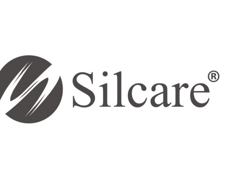 Silcare logo miss eco