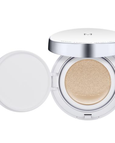 MISSHA M Magic Cushion SPF50 Miss Eco1
